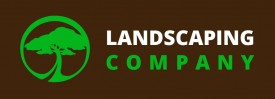 Landscaping Avon Plains - Landscaping Solutions