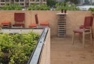 Avon Plains Rooftop and balcony gardens 3